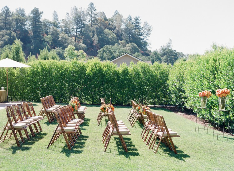 solage-calistoga-wedding-05.jpg