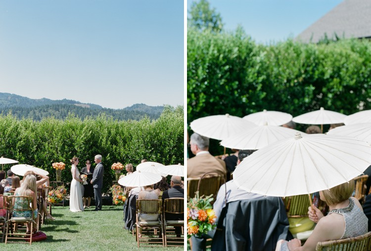solage-calistoga-wedding-09.jpg