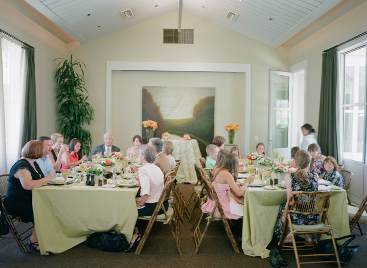 solage-calistoga-wedding-13.jpg