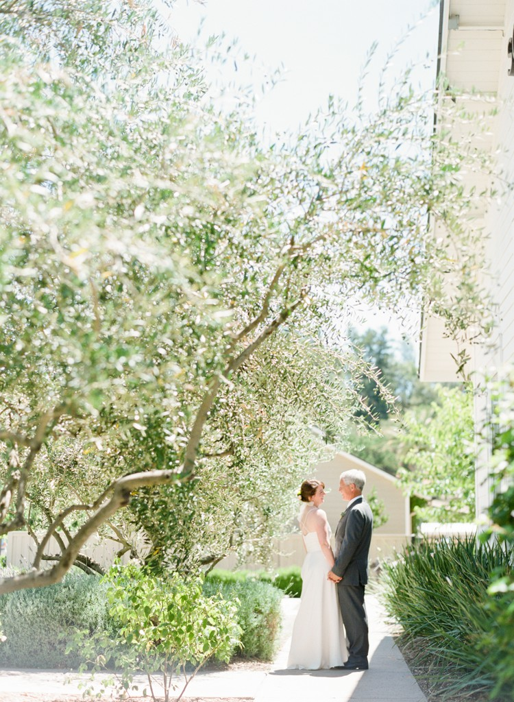 solage-calistoga-wedding-12.jpg