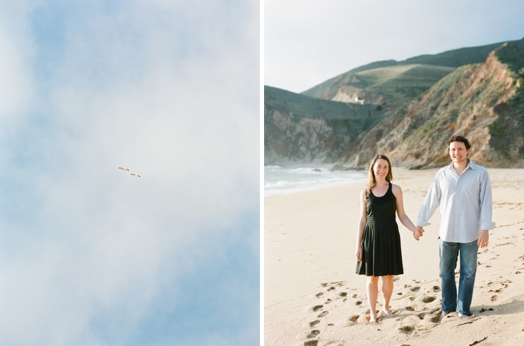 half-moon-bay-engagement-photos-10.jpg