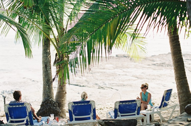 costa-rica-13.jpg