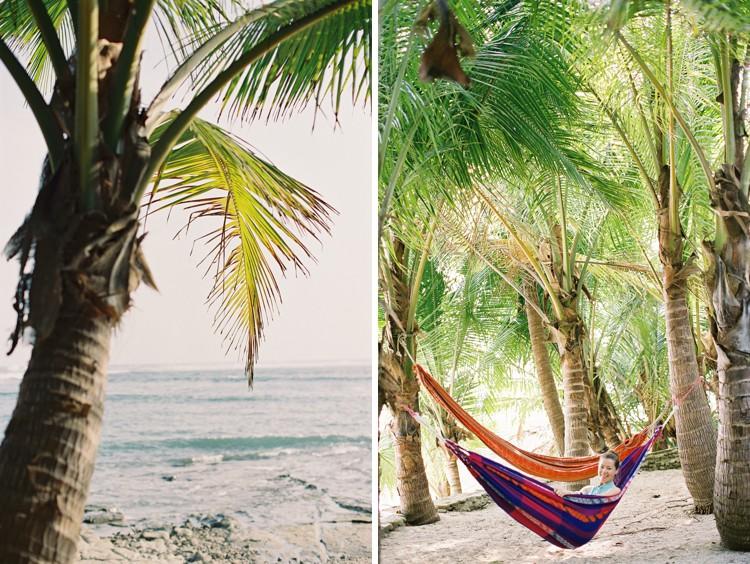 costa-rica-14.jpg