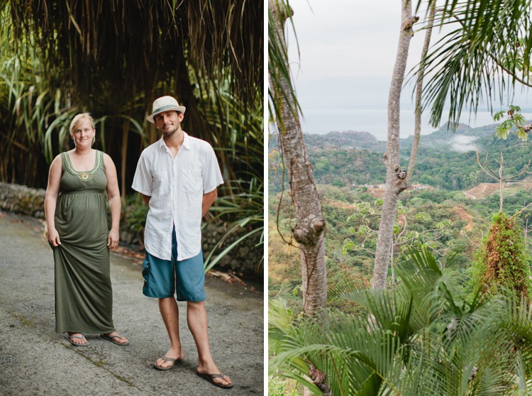 costa-rica-23.jpg