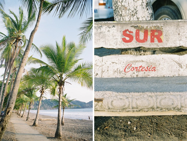 costa-rica-24.jpg