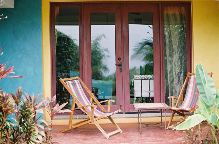 costa-rica-31.jpg
