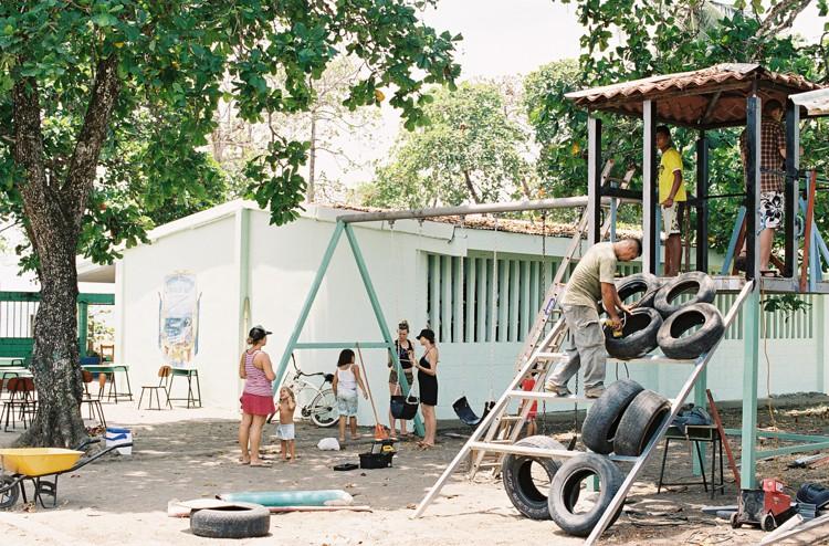costa-rica-42.jpg