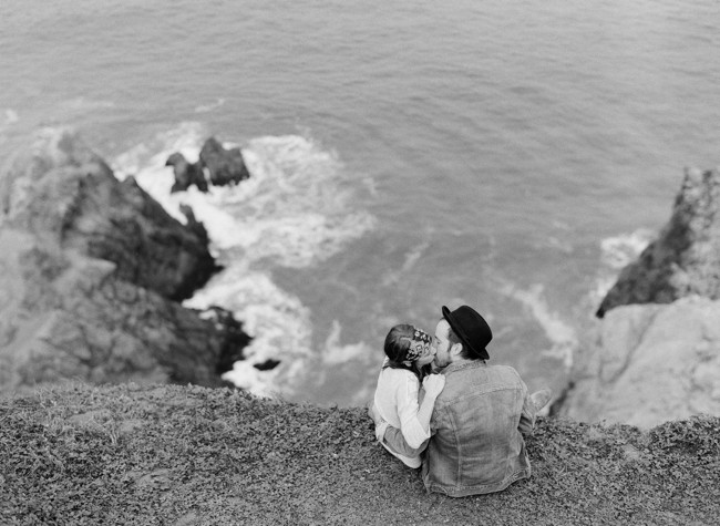 12-lands-end-engagement.jpg