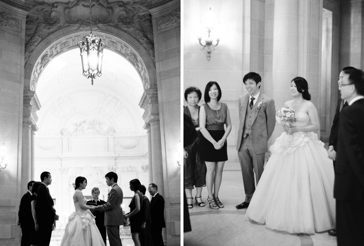 04-sf-city-hall-wedding.jpg