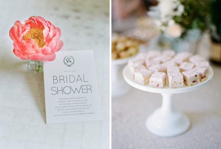 rue-magazine-bridal-shower-009.jpg