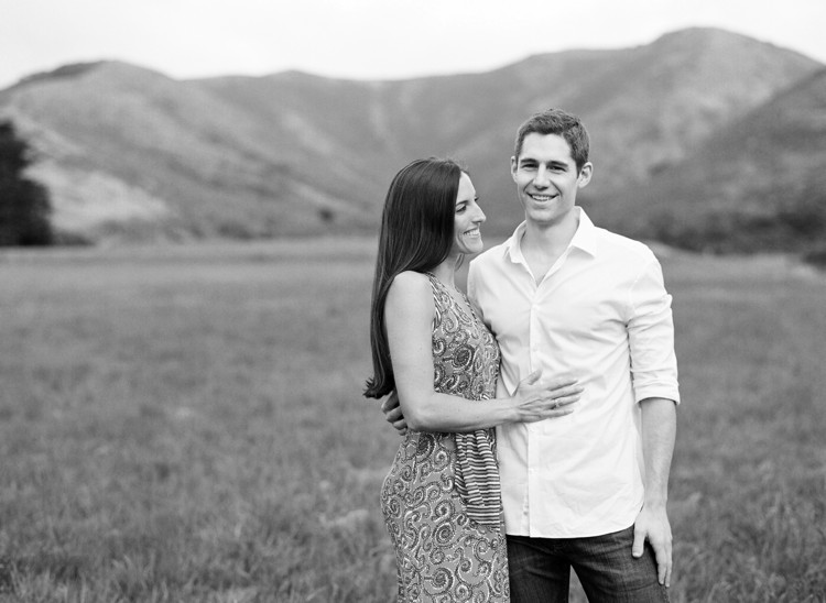 engagement-photos-in-marin-1239.jpg
