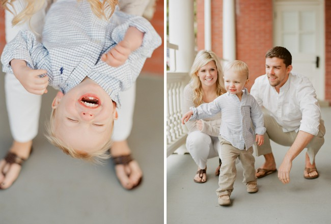 19-sf-family-portraits.jpg