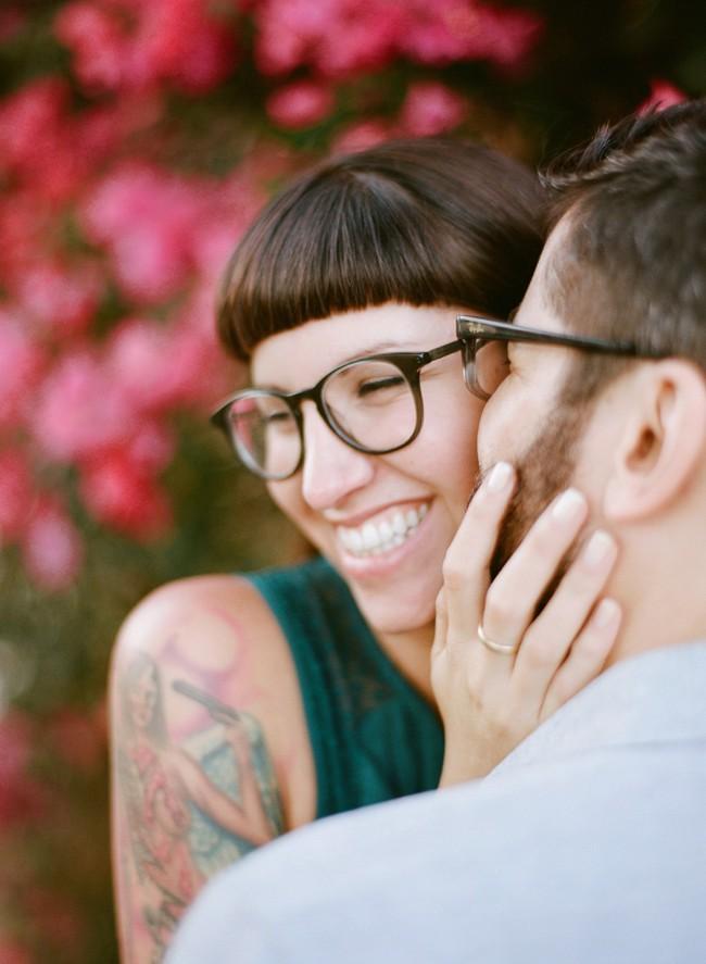 01-los-angeles-engagement-photos.jpg