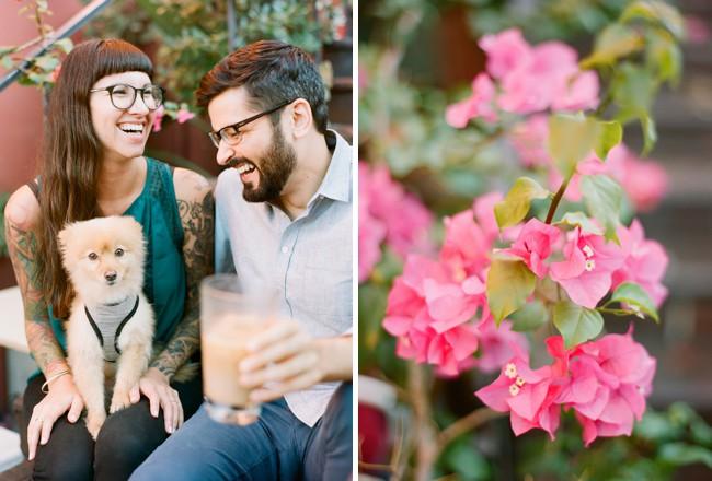 03-los-angeles-engagement-photos.jpg