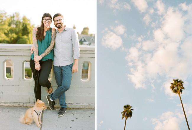 10-los-angeles-engagement-photos.jpg