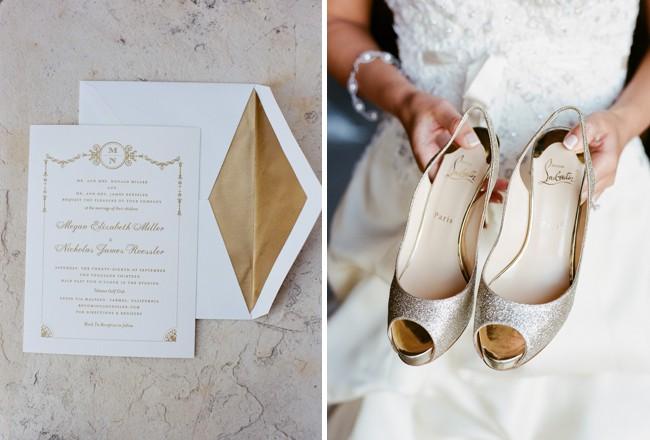 02-carmel-valley-wedding.jpg