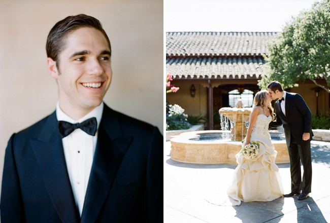 06-carmel-valley-wedding.jpg