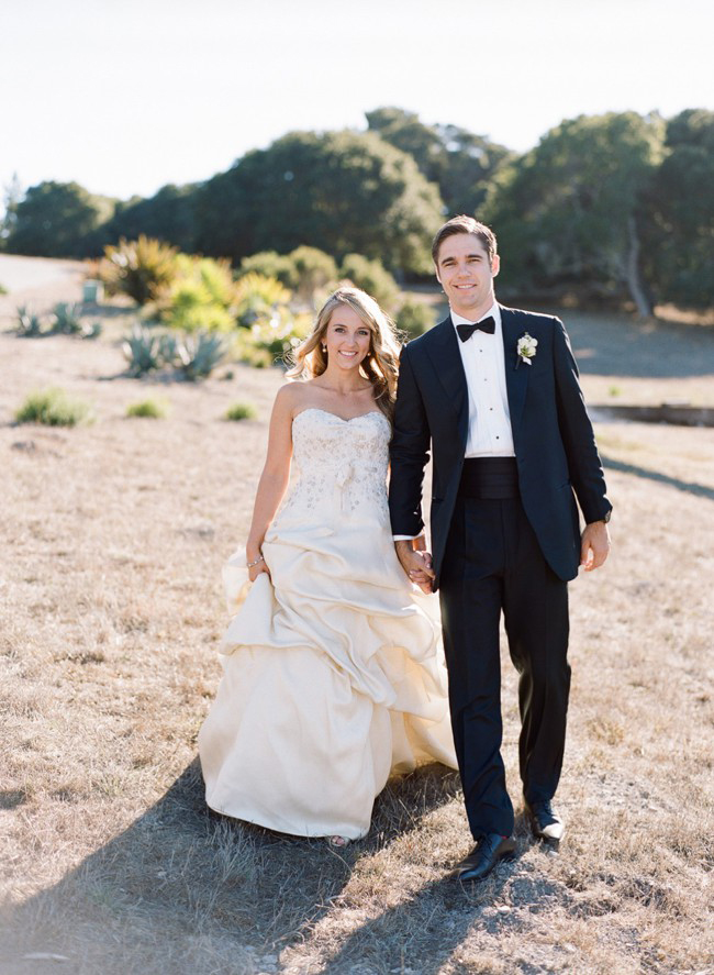 01-carmel-valley-wedding.jpg