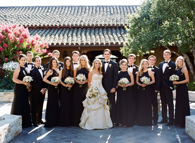07-carmel-valley-wedding.jpg