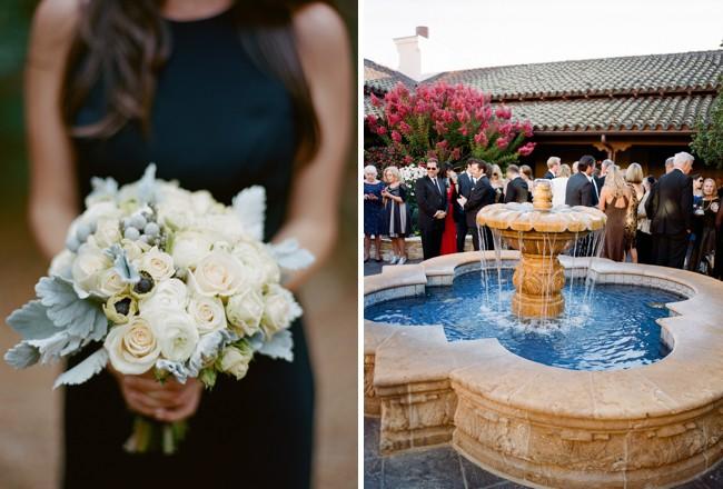09-carmel-valley-wedding.jpg