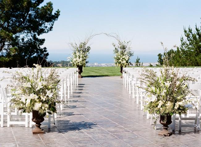 10-carmel-valley-wedding.jpg