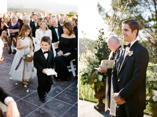 11-carmel-valley-wedding.jpg