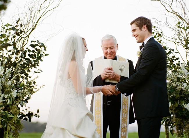 12-carmel-valley-wedding.jpg