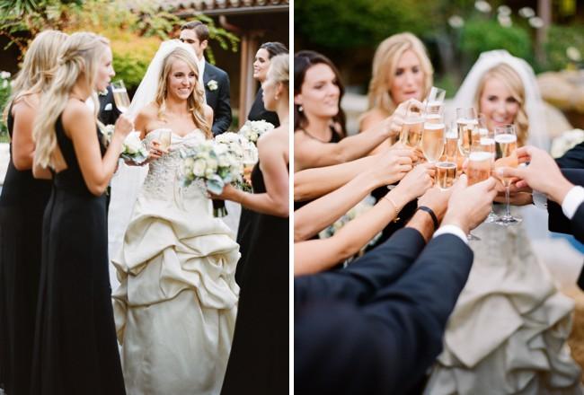 15-carmel-valley-wedding.jpg