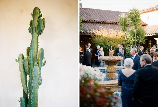 16-carmel-valley-wedding.jpg