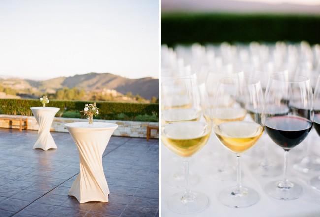 17-carmel-valley-wedding.jpg