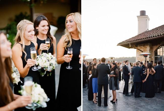 22-carmel-valley-wedding.jpg