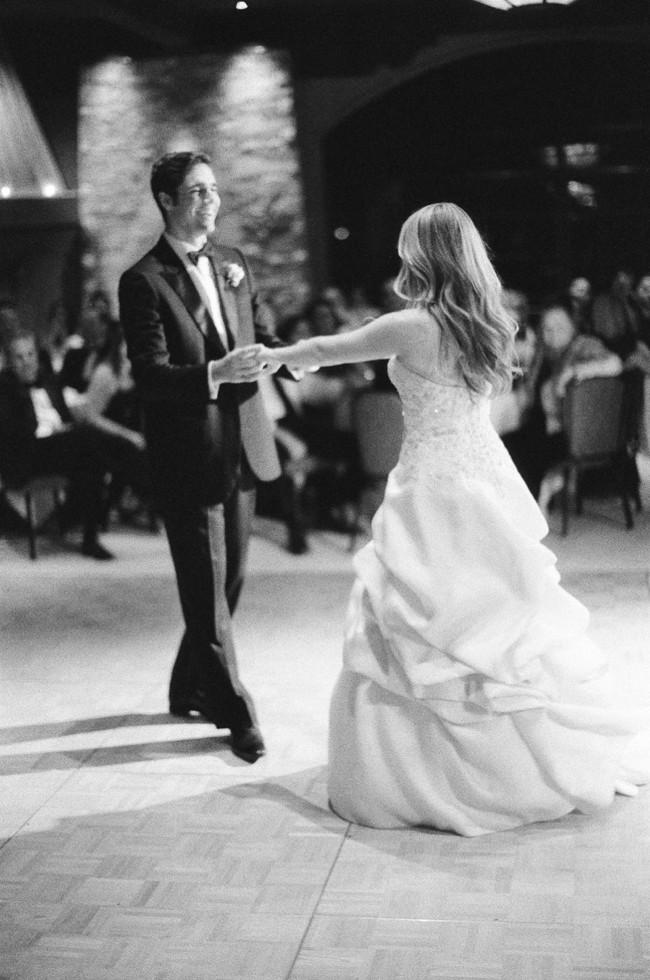 24-carmel-valley-wedding.jpg