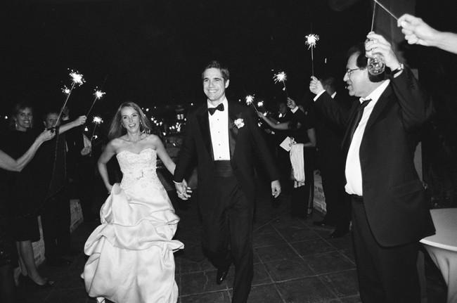 25-carmel-valley-wedding.jpg