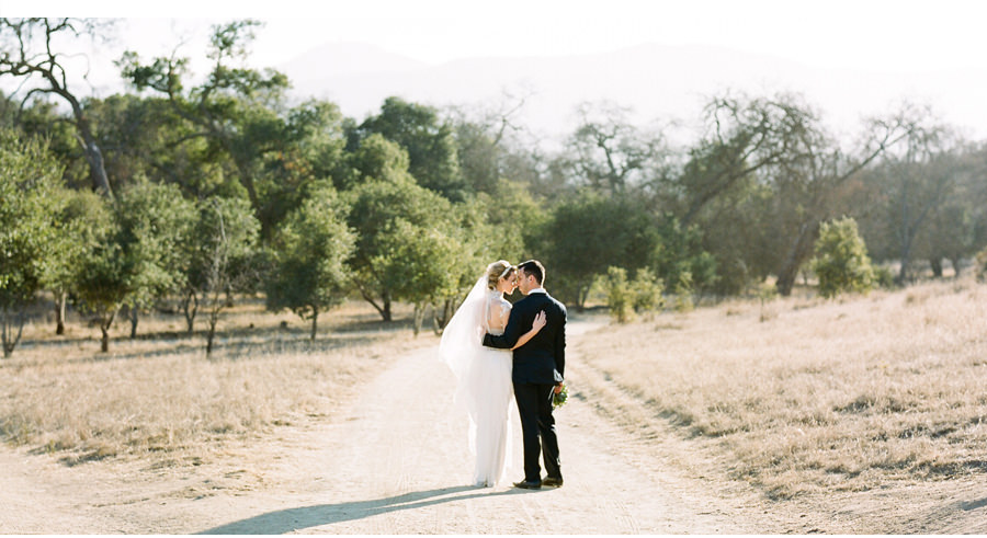 San Francisco Fine Art Wedding Photography