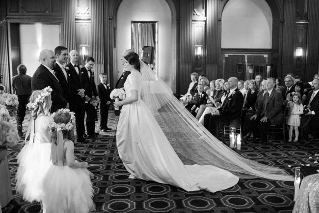 julia-morgan-ballroom-wedding-014---        65            .jpg