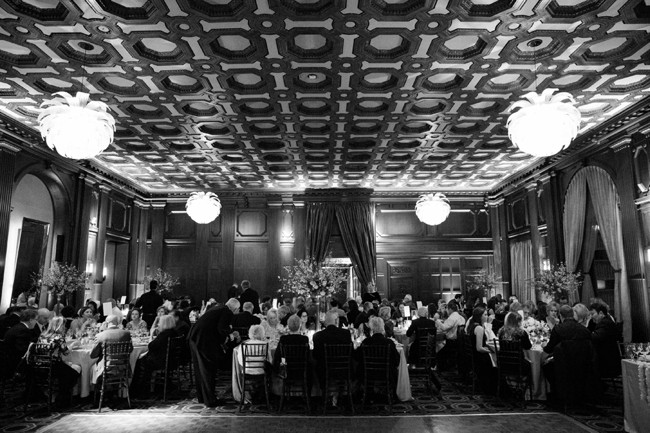 julia-morgan-ballroom-wedding-021---        65            .jpg