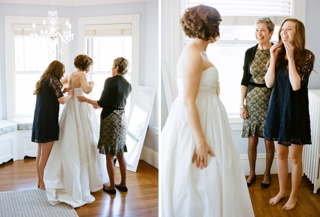105-intimate-east-coast-wedding.jpg