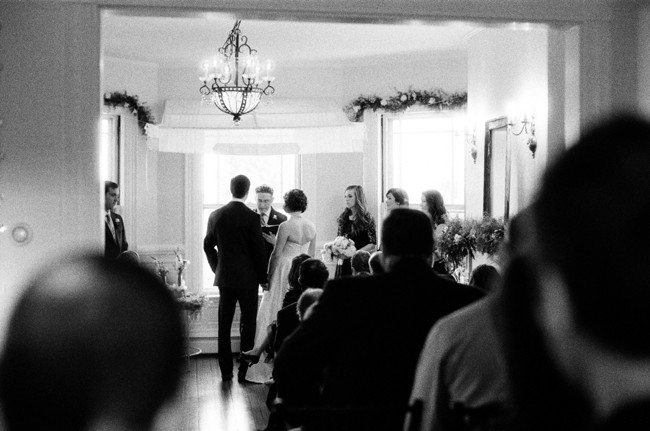 121-intimate-east-coast-wedding.jpg