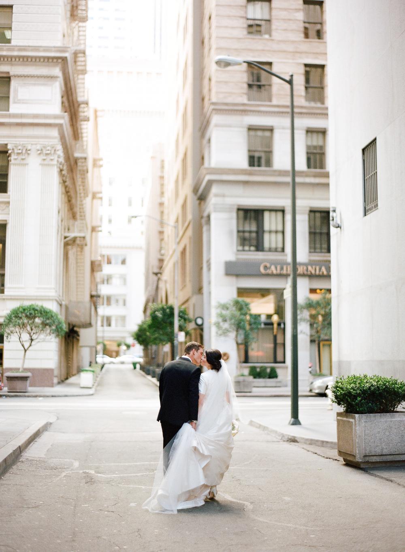 The Best Bay Area Wedding Venues San Francisco Wedding