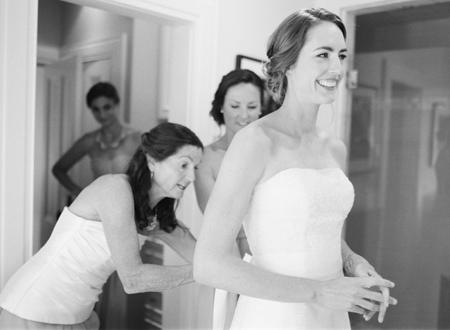 005-sonoma-wedding.jpg