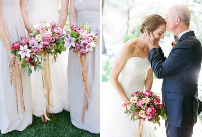 008-sonoma-wedding.jpg