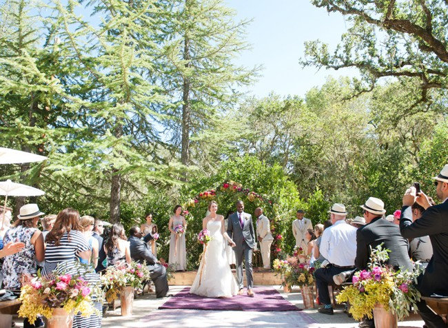 018-sonoma-wedding.jpg