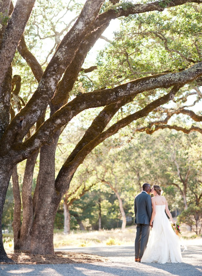 029-sonoma-wedding.jpg