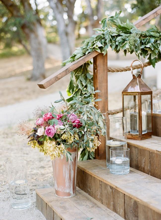 031-sonoma-wedding.jpg