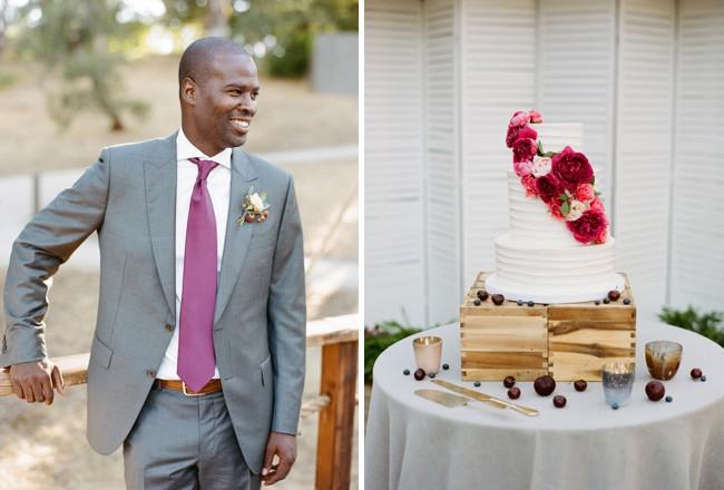 038-sonoma-wedding.jpg
