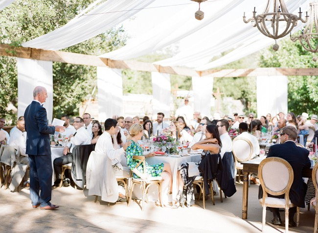 040-sonoma-wedding.jpg