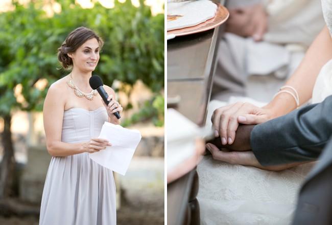 047-sonoma-wedding.jpg