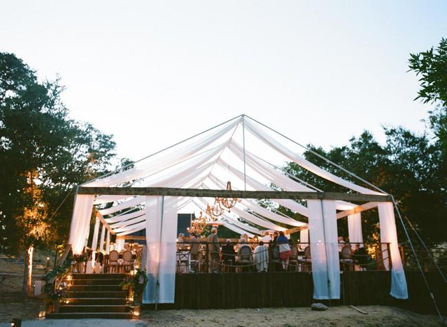 051-sonoma-wedding.jpg
