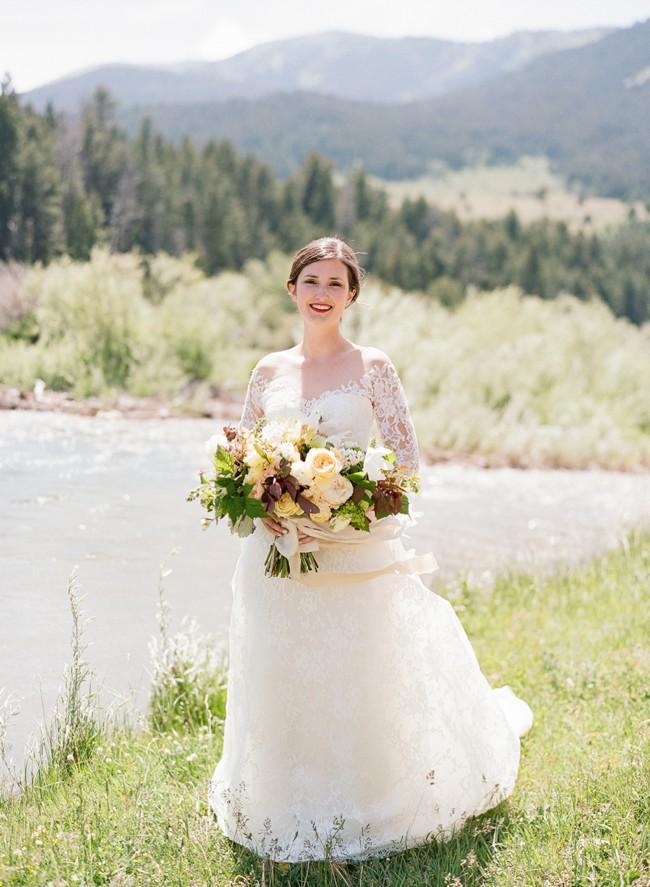 0001-montana-wedding.jpg
