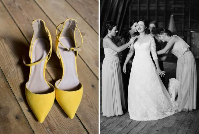 0004-montana-wedding.jpg